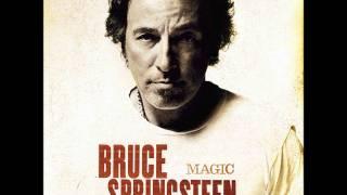 Bruce Springsteen - I