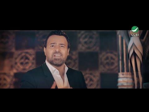 Assi Al Hillani ... Oulou Allah - Video Clip | عاصي الحلاني ... قولوا الله - فيديو كليب