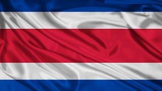 Referencias de Costa Rica en series animadas