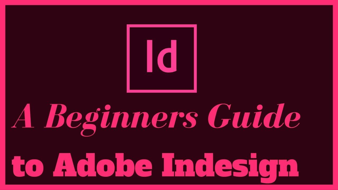 adobe indesign cs6 full