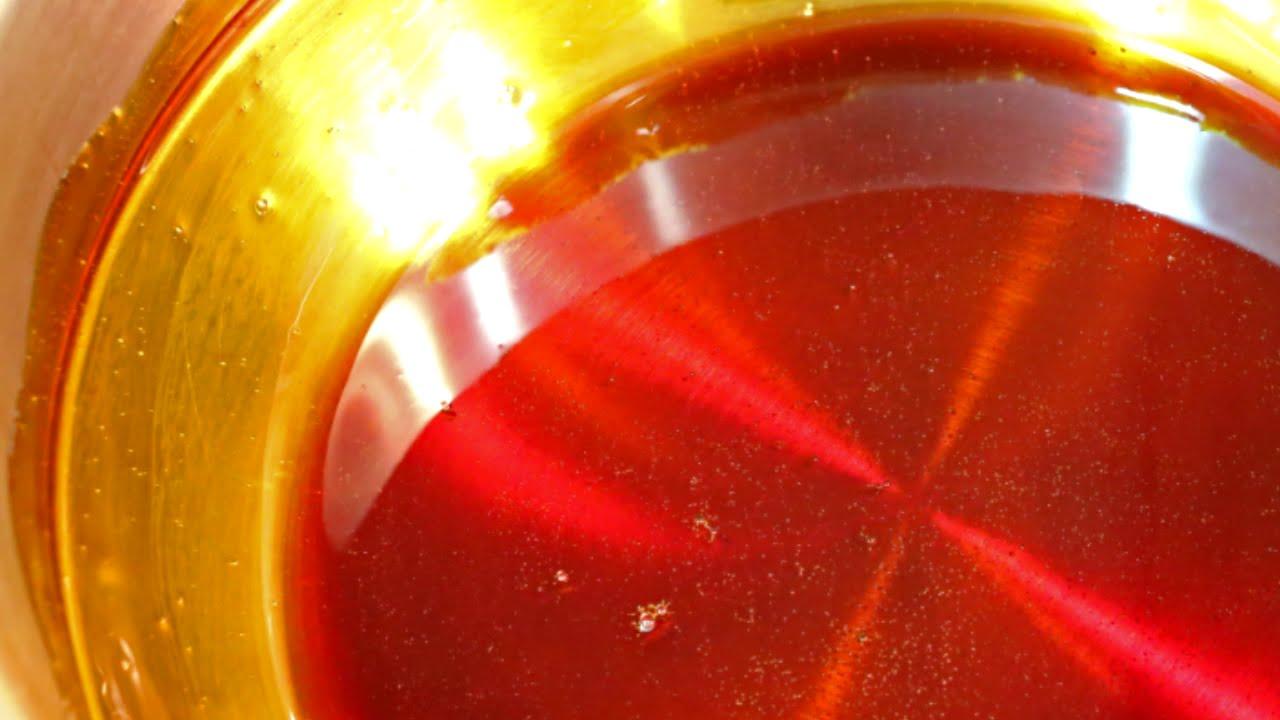 Como hacer caramelo para flan youtube - Como hacer melocoton en almibar ...