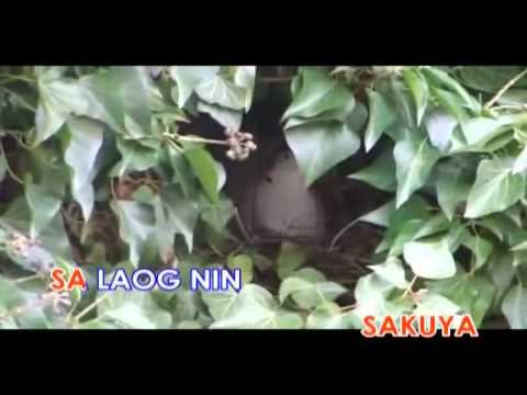 Bicol-Punay-videoke