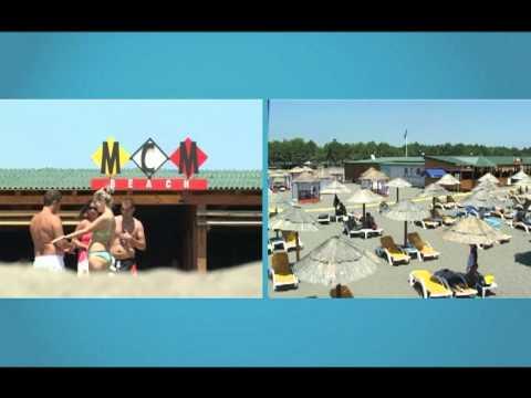 MCM Beach 2011_AL