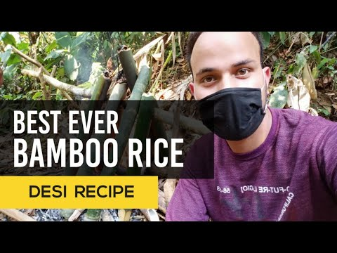 bamboo-rice-|-fish-curry-|-amazon-forest-|-day-2-quarantine