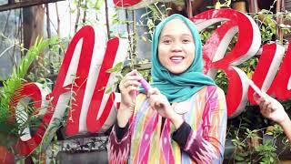 Review NuAmoorea Pasta Cleanser