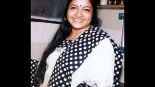 kudajadriyil kudi kollum maheswari Chitra Malayalam Songs