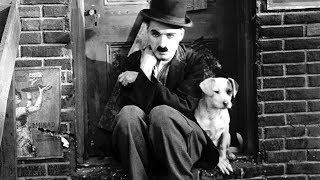 Top 10 Charlie Chaplin Movies | Charlie Chaplin Movies That You Should Not Miss