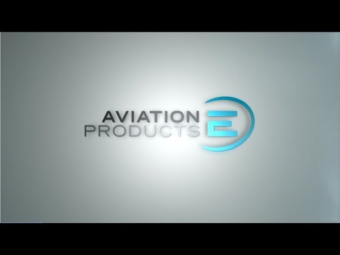 Elite Aerospace Group Divisions - Elite Aviation Products