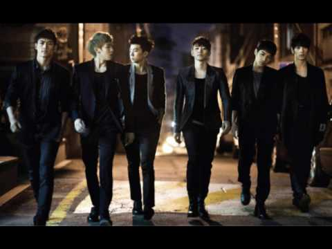 2PM-Without U(Full MP3 Download)