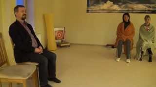 Александр Бельцер (Тушир). Самадева. Метод Идриса Лаоры. 22-23 марта c18.00-22. 00229