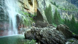 Colorado Tourism Commercial: Once thumbnail