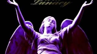 Dark Lunacy - Time For Decay  Sub Español