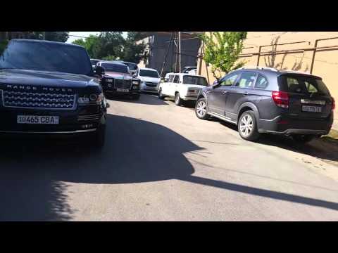 Петрополитана Тур - Туры по Европе из Петербурга от