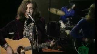 The Kinks 'Lola' Live. This song is about a transvestite. According...