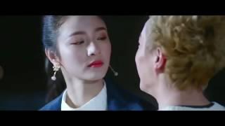 MV cảm động nhất Trung Hoa ( Ta là kẻ ngốc) Xem Đi Rồi Khóc