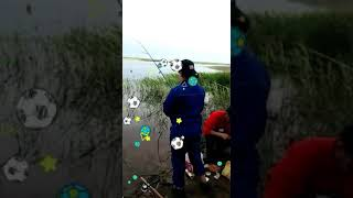 Рыбалка на карася 2019