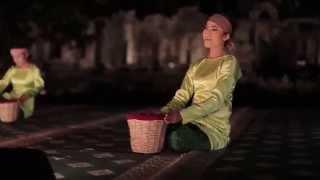 видео Увлекательный отдых в Бангкоке