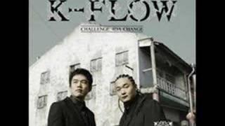 Kinetic Flow - 몽환의 숲/Forest of Dreams (Feat. 이루마) (W/ Lyrics)