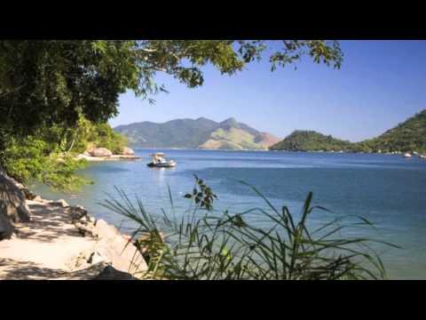 ISLA BONITA - Rio de Janeiro - Brasil | Sotheby's International Realty ®