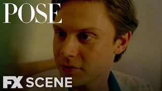 Pose | Season 1 Ep. 7: Boyfriend Scene | FX