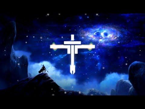 Tiësto & Dzeko - Jackie Chan ft. Preme, Post Malone (Alvita Remix)