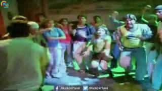 Download Hindi Video Songs - Utharavindri Ulle Vaa | Vallavan Neyada Video Song Official