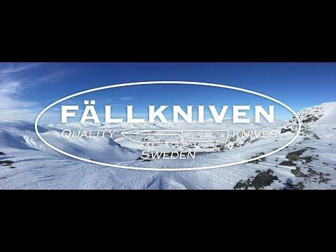 Отличия ножей Fallkniven S1 \ F1 и наборов с ножами S1Pro \ F1Pro