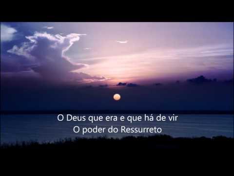 Jesus Culture - Miracles (Milagres)