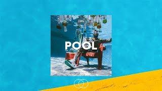 Dance x Pop Type Beat - Pool   Mark Ronson Type Beat   FREE Funky Pop Instrumental