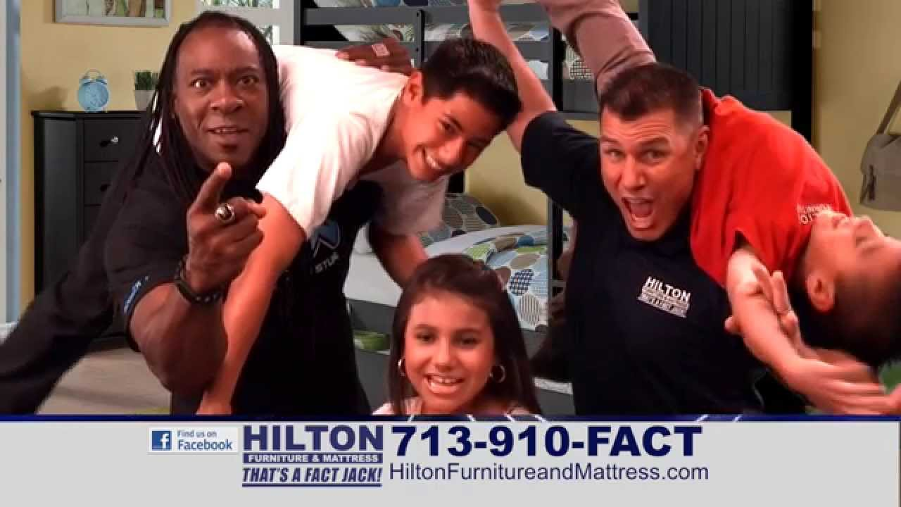 Hilton Furniture U0026 Booker T With The Kids 2014   Total Liquidation Sale    YouTube Part 62