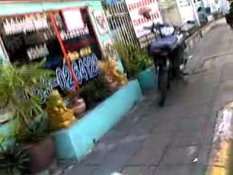 ตำรวจไทย ผมขอค้นตำรวจบ้างทำไม่ยอม