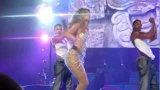 Jennifer Lopez - I