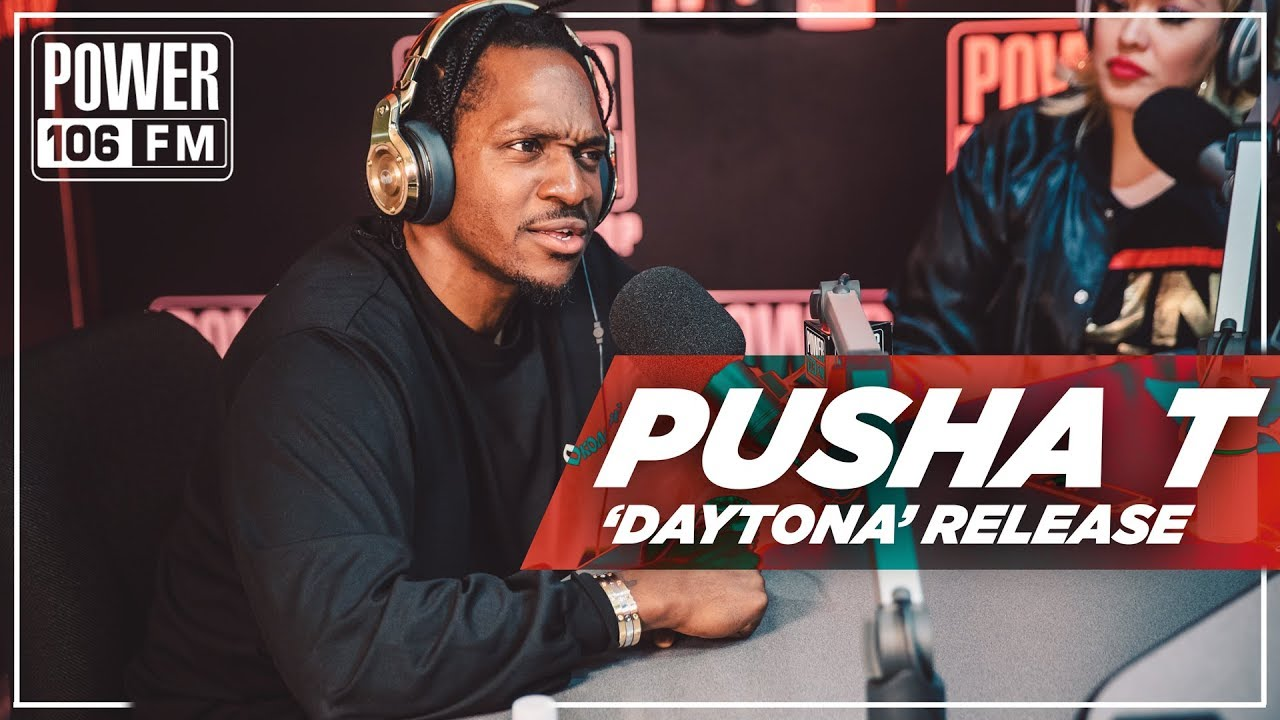 pusha-t-on-defeating-drake-meaning-of-surgical-summer-daytona-kanye-west