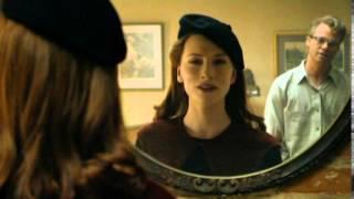 Большое Кино - Загадочная история Бенджамина Баттона