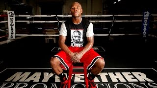 Floyd Mayweather, Jr. - Highlights (2014) (HD)