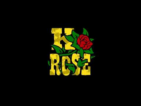 K-Rose (San Andreas) (for USA)