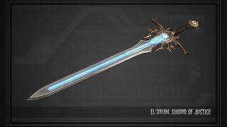TES V - Skyrim Mods: Skycutter by Favoredsoul