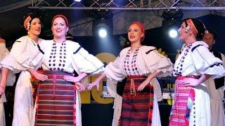 16. Čepinski suncokreti - Koncert KUD-a