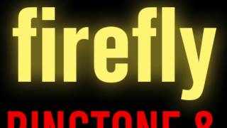 ... : https://play.google.com/store/apps/details?id=com.firefly2 this ringtone can be set as default ringtone, alarm or assign it to an...