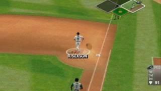 Mvp Baseball 2008 By Eamods