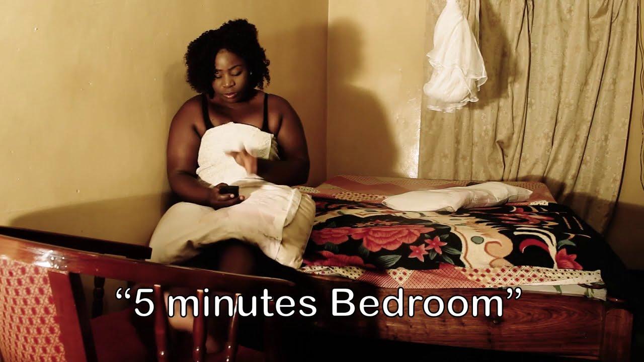 Download 5 minutes bedroom || Short Zambian🇿🇲 Film