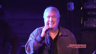 Download Ozark Mountain Daredevils plays Knuckleheads Saloon  13 September 2018