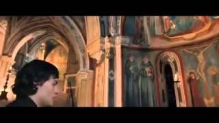 Трейлер фильма «Ромео и Джульетта»