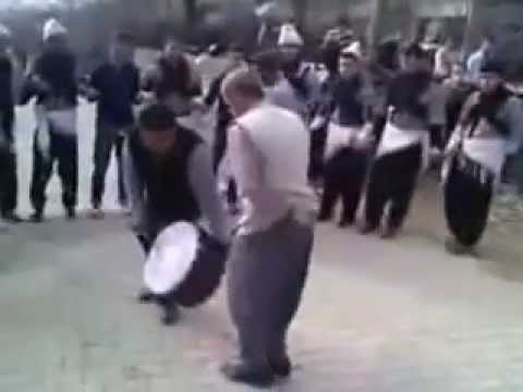 davul zurna kahramanmaraş