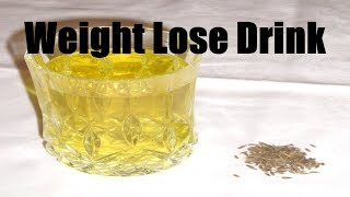 How long to lose 10 pounds fat