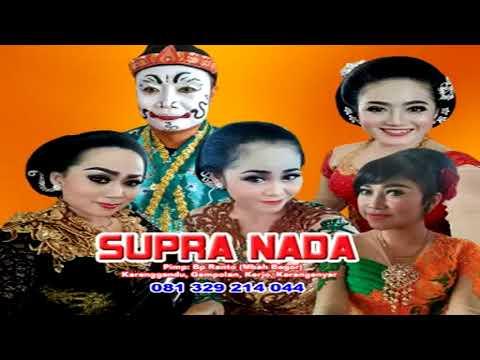 SUPRA NADA FULL ALBUM#Nitip Kangen#Gayeng Live Ngrampal Terbaru