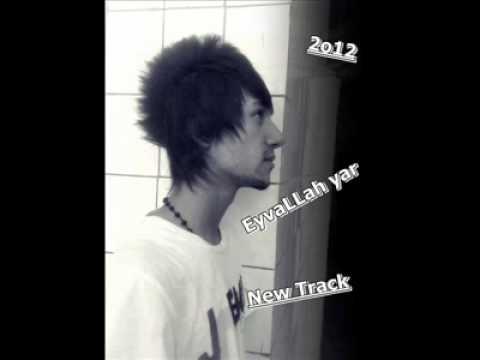 Asi StyLa [ EyvaLLah Yar ] 2o12 New Track .... Beat By Akkor