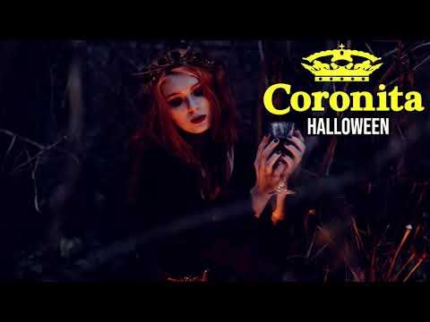 Coronita Halloween - Minimal After Mix 2019 [Chris 2Mate]