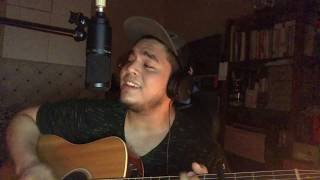 i'm so tired... - Lauv & Troye Sivan [Cover] by Jeric Medina