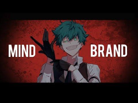 【KAITO V3】Mind Brand